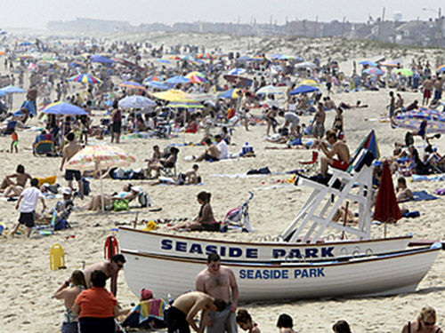 jewish single women in seaside park Seaside park, nj - an explosion occurred just before a 5k race in seaside park to benefit a local usmarine corp soldier, causing the evacuation of the beach area and bringing a mass of police.