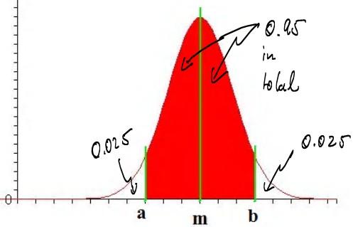 conf-explain1.jpg